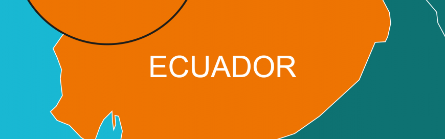 Indigenous Voices: Sucumbíos Province-Ecuador
