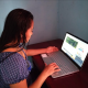 Equitable Origin starts to work on E-Learning to Strengthen Indigenous Rights in Mexico