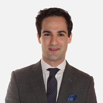 David Poritz