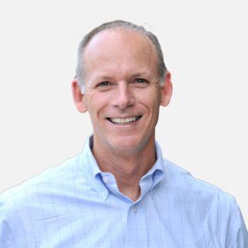 Dean Slocum