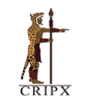 CRIPX