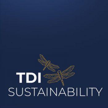 TDI Sustainability