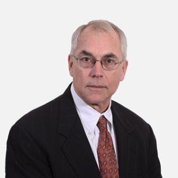 Paul Sorensen