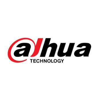 alhua-logo