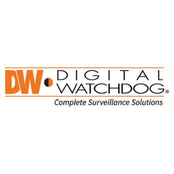 digital-watchdog-logo