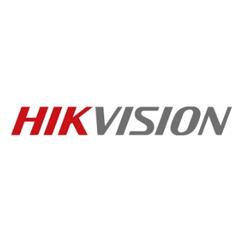 hik-vision-logo