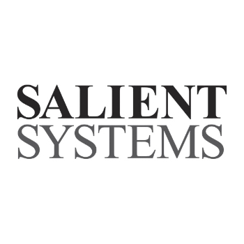 salient-systems-logo