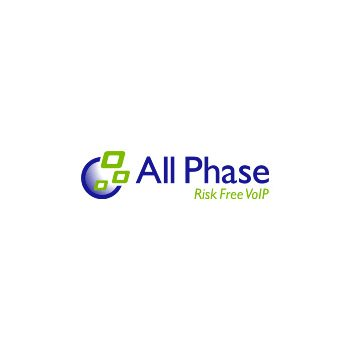 All Phase Communications All Phase Communications