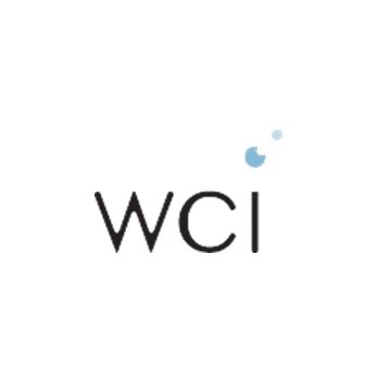 World Communications Inc. (WCI)