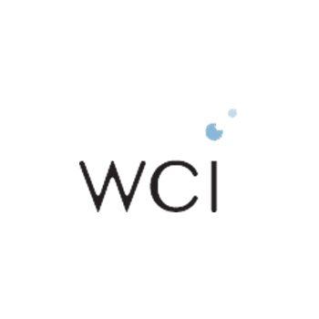 World Communications Inc. (WCI)