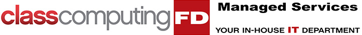 logo_classcomputingfd