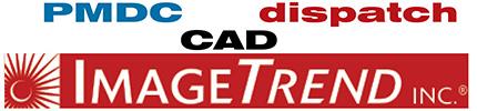 logo_imagetrend