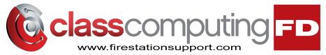 Class Computing