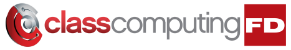 img-logo-ClassComputing-FD-footer