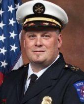 Richard Sanborn Jr.