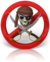 Avoid Microsoft Software Piracy Fines