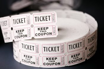4 Reasons Why Implementing an In-House Ticketing System Like Spiceworks is a Bad Idea