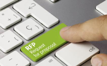 Why Many IT RFPs Fail