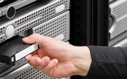 Data Backup: Three Ways Your Staff Can Ruin Your Backup Strategy