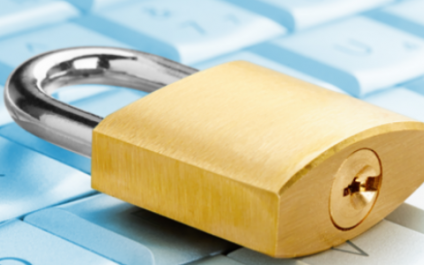 Ready for 2016: the year of ransomware?