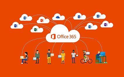 Get Office 365 Free for Your Non-Profit Organization