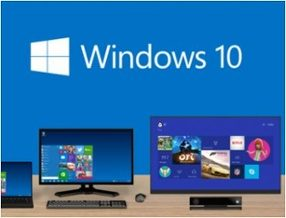 Here Comes Windows 10 – Are You Ready?