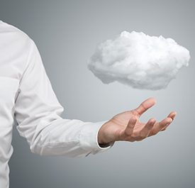 Cloud Computing: Three Big Myths