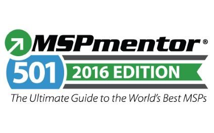 Three Years in a Row! Techify Again Ranked One of Top MSPs in the World