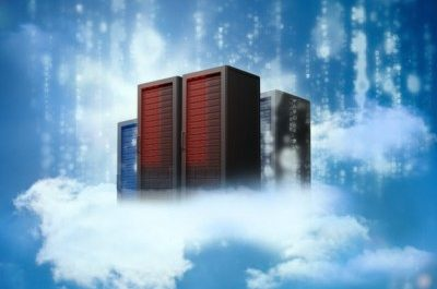 New Cloud Storage Taking Data Protection to New Heights