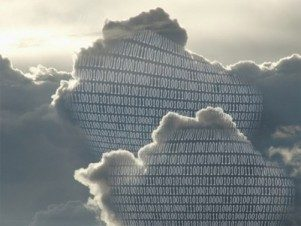 Where Does My Data Go? A Beginner's Guide to Cloud Computing