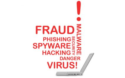 Viruses, Hoaxes and Malware: How You Should Protect Your Business