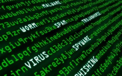Data Security for Small Business – 5 Ways to Protect Against Hackers