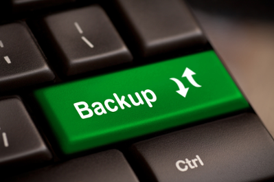 How to Choose the Best Backup Service in 2015