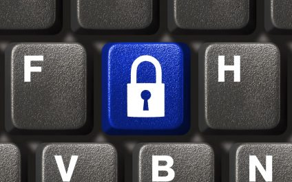 Your Biggest Data Threat? Your Employees