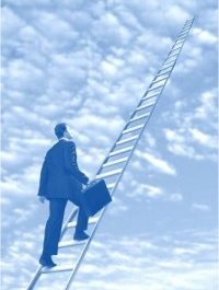 Cloud Computing For Your Business Or Charity