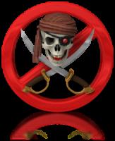Avoid Microsoft Software Piracy Fines