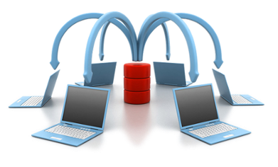 8 Tips to Achieve the Best Backup Service in 2015