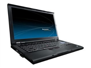 Are You Affected by the Lenovo Notebook Battery Recall?