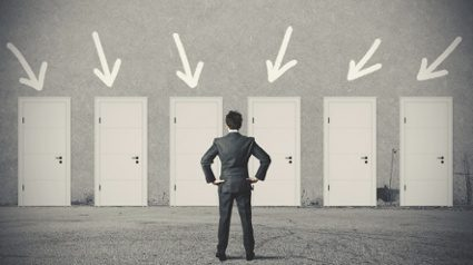 How to Choose the Right Managed Service Provider (MSP)