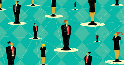 6 Advantages of a Remote Workforce
