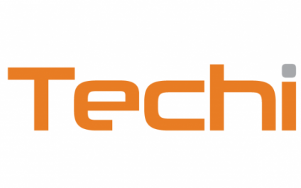 Leading GTA Managed IT Services Provider Changes Name to Techify