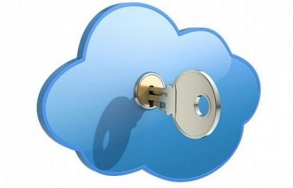 Cloud Computing and Data Security: 4 Questions to Ask to Keep Your Data Safe