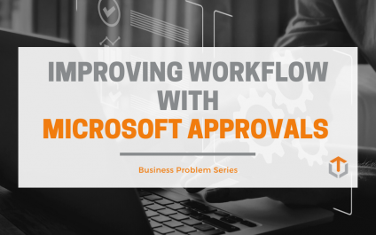 How to Improve Workflow With Microsoft Approvals in Teams