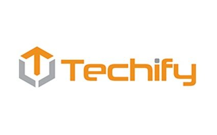 Techify Again Named One of Canada's Fastest-Growing Companies by PROFIT Magazine