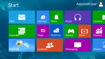 Windows 8.1 Problems & Compatibility Issues