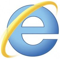Internet Explorer Security & Safety Issues