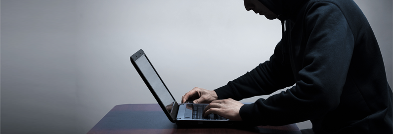 The smart way to protect yourself from Wi-Fi hackers
