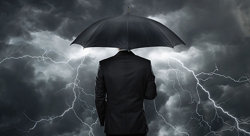 Disaster Recovery Planning - Sydney