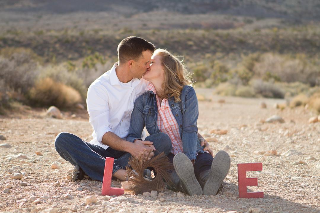 Engagement_2Q==-1