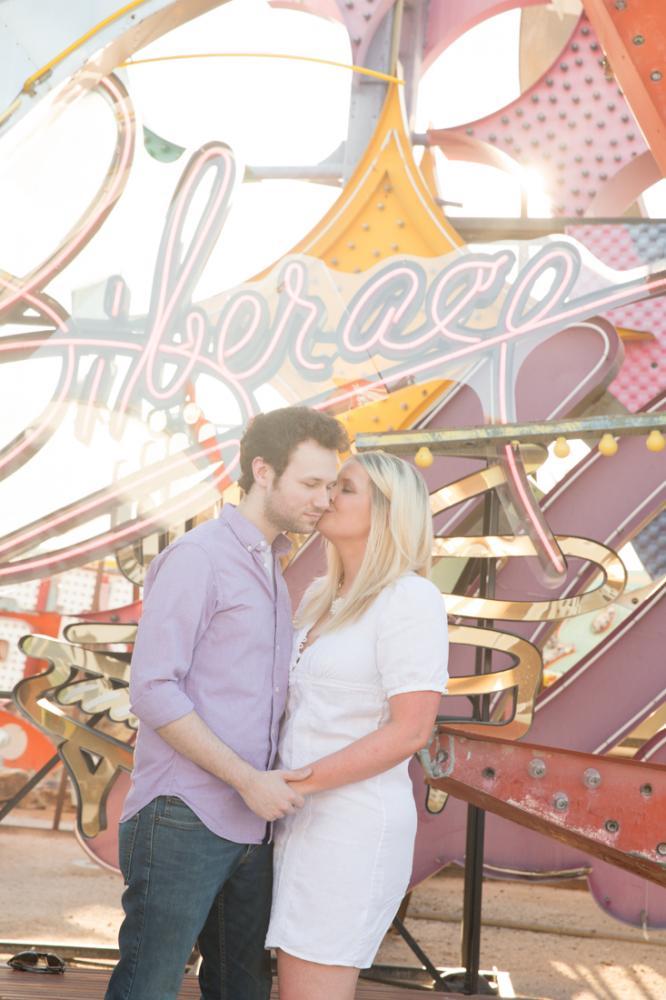 Engagement_2Q==-3